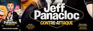 2018-10-18-jeff-panacloc-contre-attaque