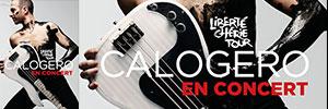 2018-12-19-calogero